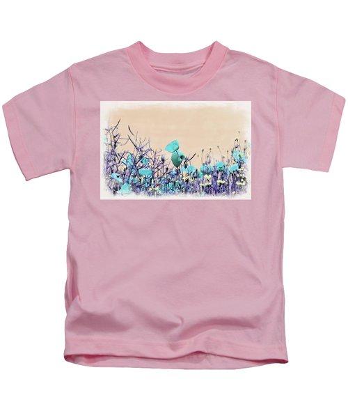 At Dawn Kids T-Shirt