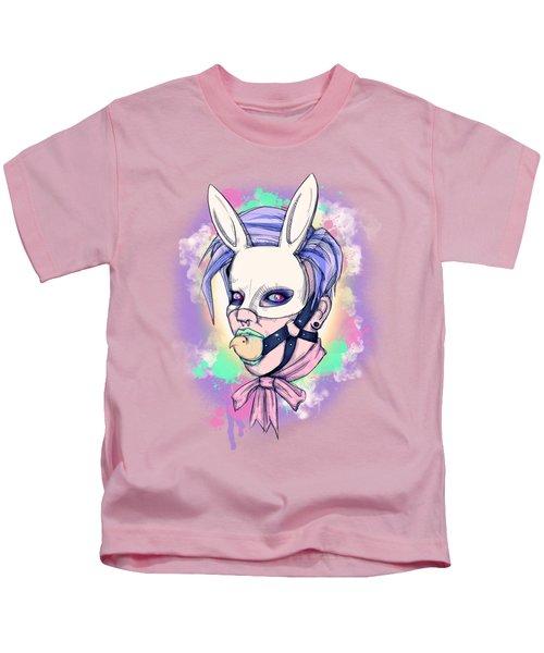 Bunni Kids T-Shirt