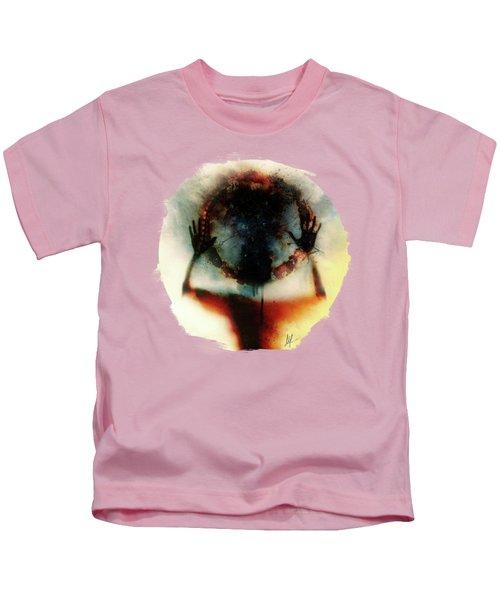 Closer Kids T-Shirt