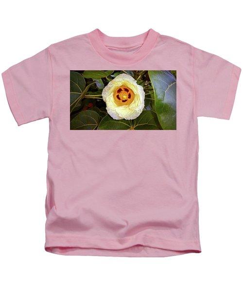 Cottoning Kids T-Shirt