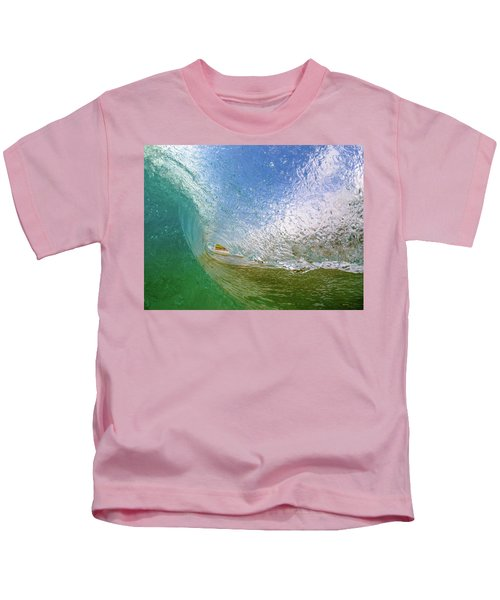 Dazzled Kids T-Shirt