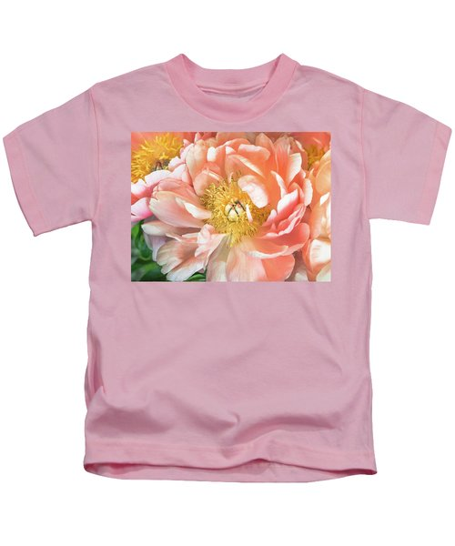 Delicate Kids T-Shirt
