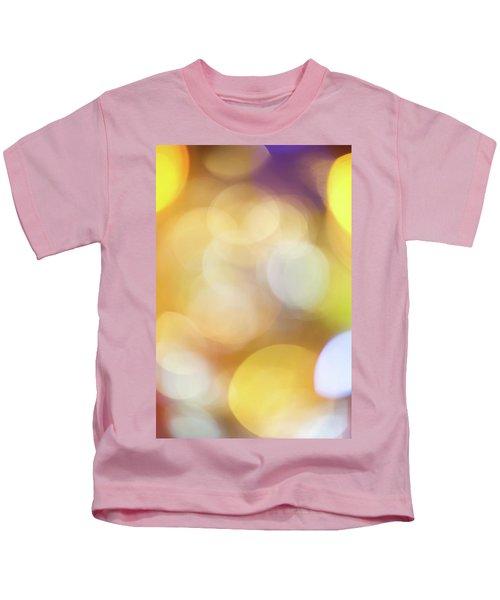 Summer Day I Kids T-Shirt
