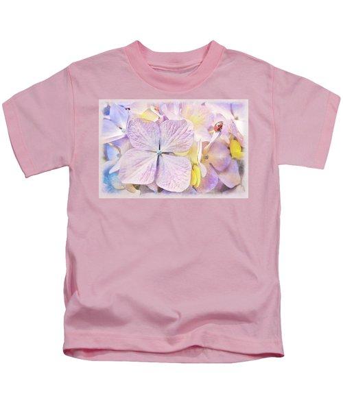 Ladybird Kids T-Shirt