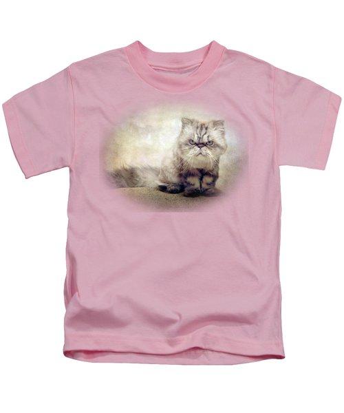 Leon Kids T-Shirt