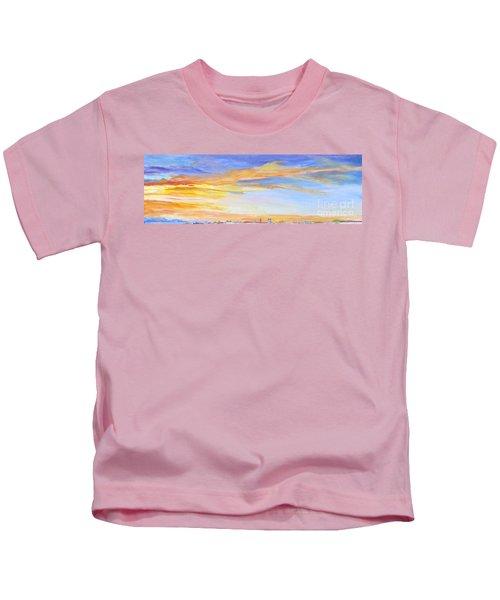 Mortal Kids T-Shirt