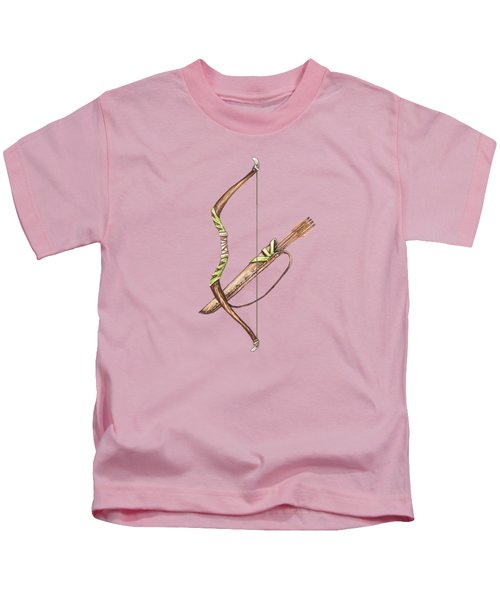 Ranger Kids T-Shirt