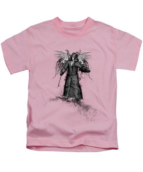 Reaper Kids T-Shirt