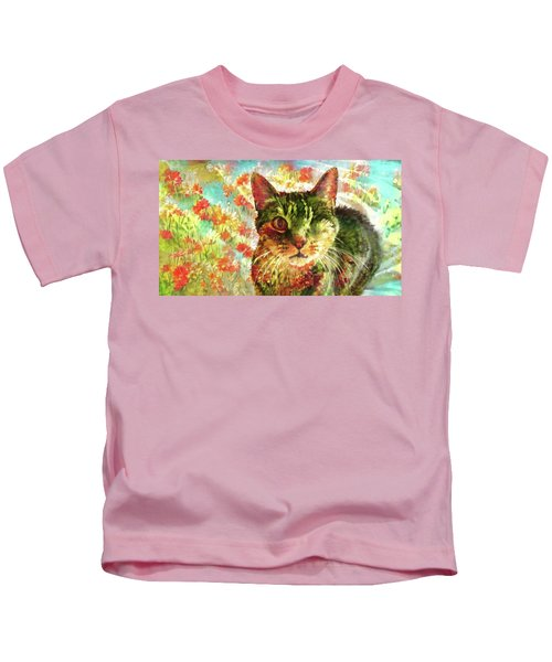 Roo My Only Sunshine Kids T-Shirt