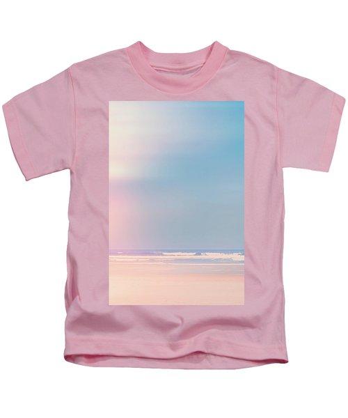 Summer Dream I Kids T-Shirt