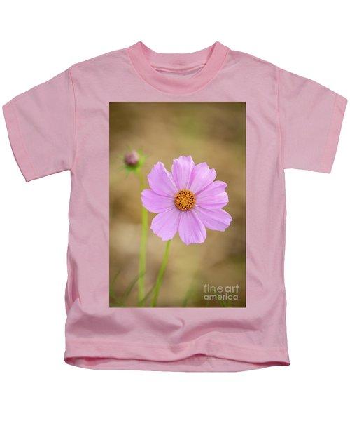 Sweet Cosmos Kids T-Shirt