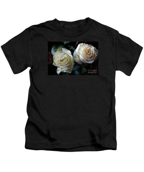 A Perfect Pair Kids T-Shirt