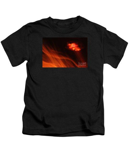 Boma Kids T-Shirt