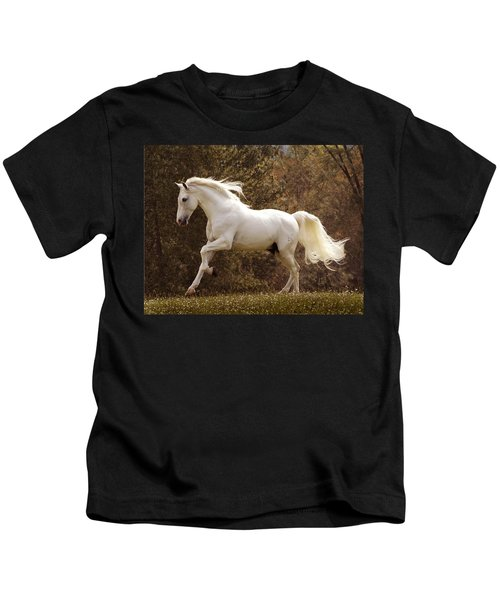 Dream Horse Kids T-Shirt
