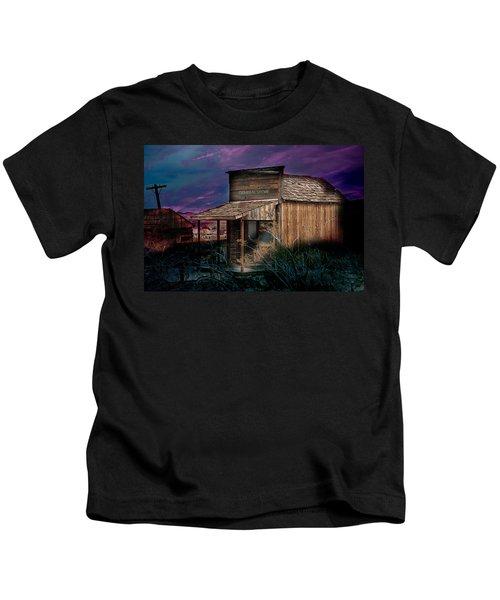 General Store Kids T-Shirt