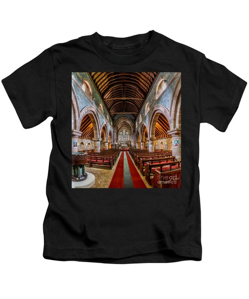 St Mary Kids T-Shirt