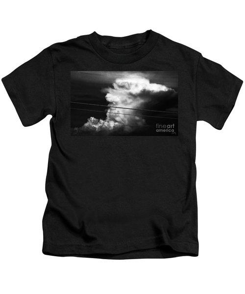 Thunderhead Kids T-Shirt