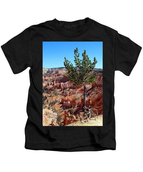 Twisted Kids T-Shirt