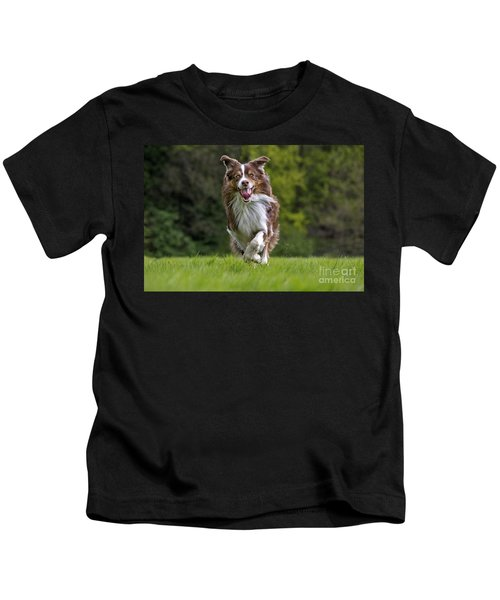 140420p079 Kids T-Shirt