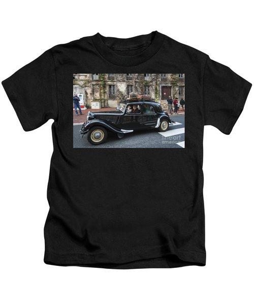 141020p120 Kids T-Shirt
