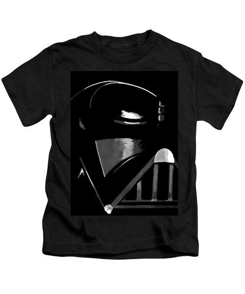 Vader Kids T-Shirt