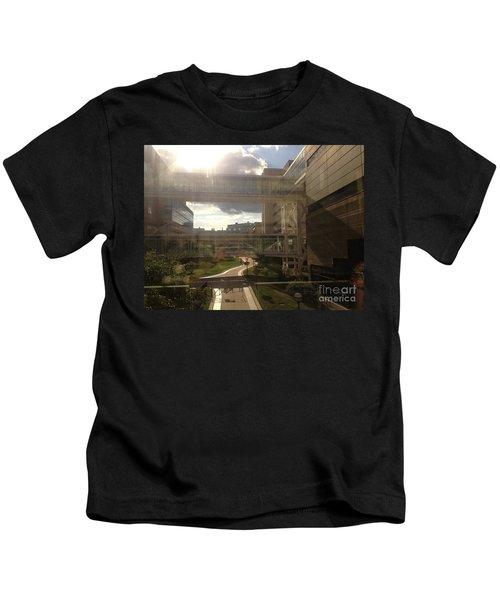 Bridge Kids T-Shirt