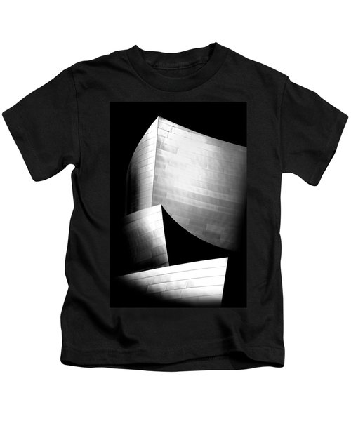 3 Way Kids T-Shirt