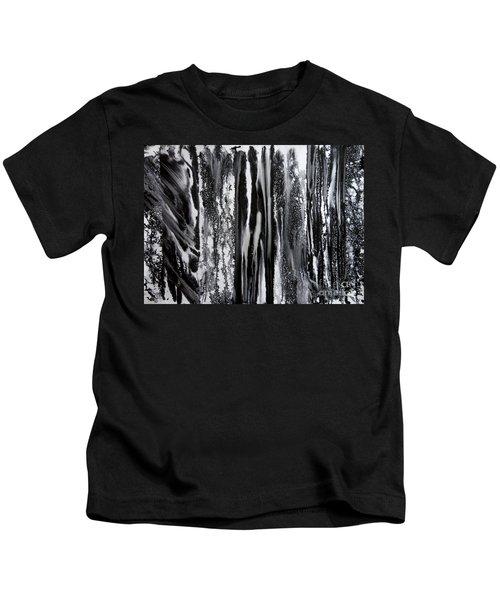 Bark Kids T-Shirt