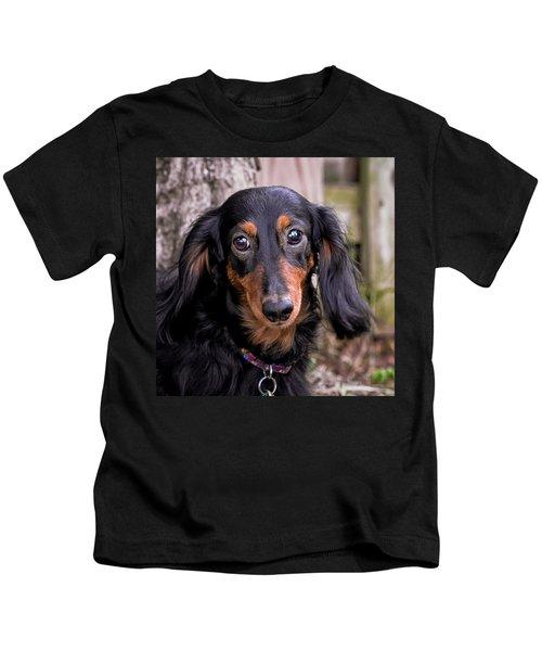 Katie Kids T-Shirt