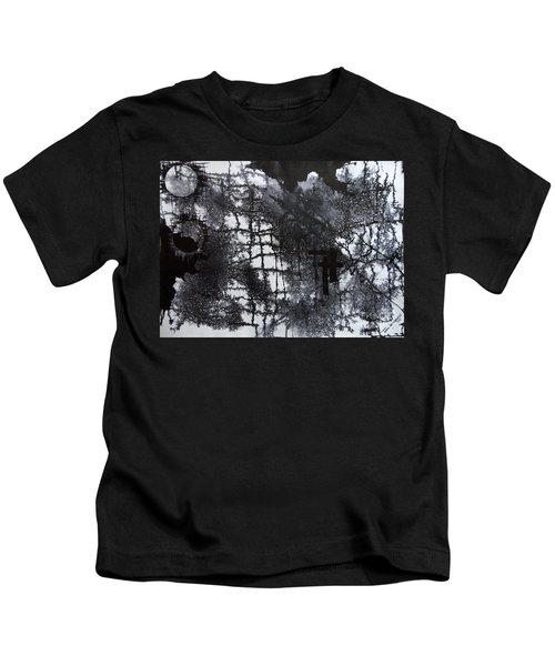 Two Circle Kids T-Shirt