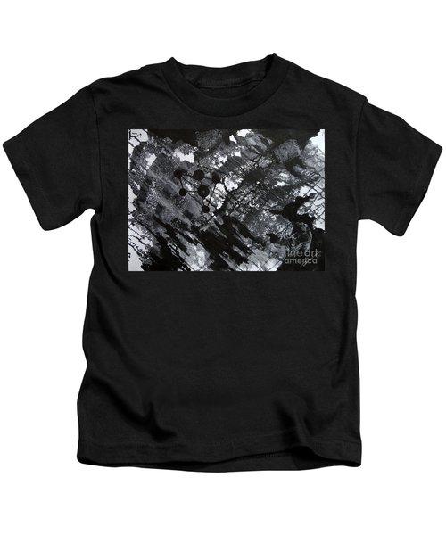 Third Image Kids T-Shirt