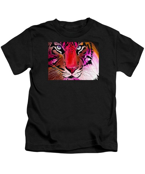 Beautiful Creature Kids T-Shirt