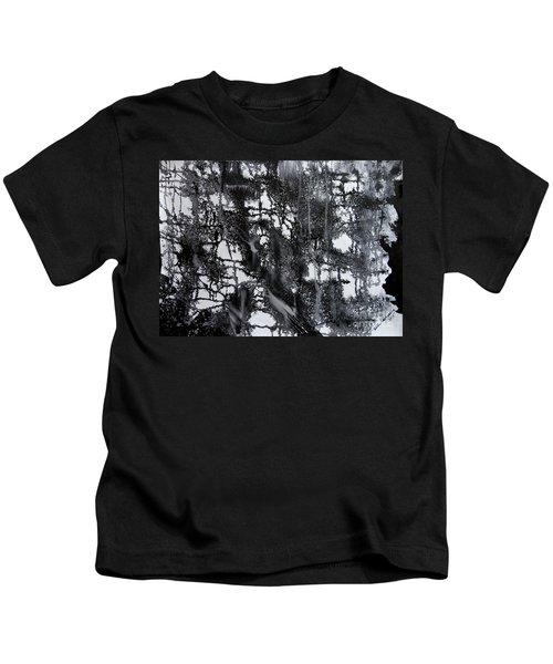 Black Forest Kids T-Shirt