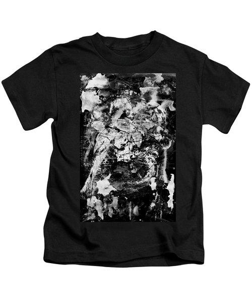 A Night Of Memories Kids T-Shirt