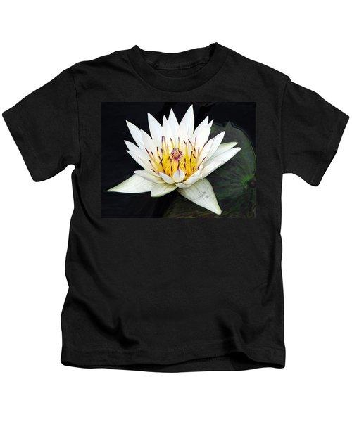 Botanical Beauty Kids T-Shirt