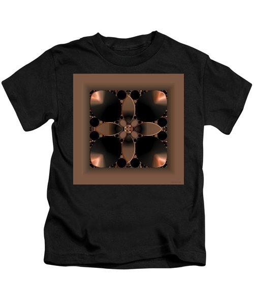 Affinity 2 Kids T-Shirt
