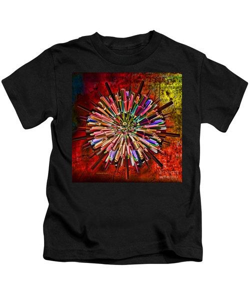 Alter Ego Kids T-Shirt