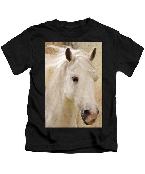 Andalusian Dreamer Kids T-Shirt
