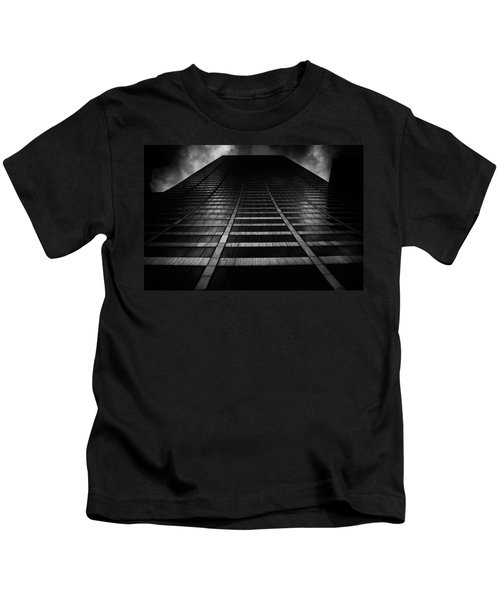 Attractor Kids T-Shirt