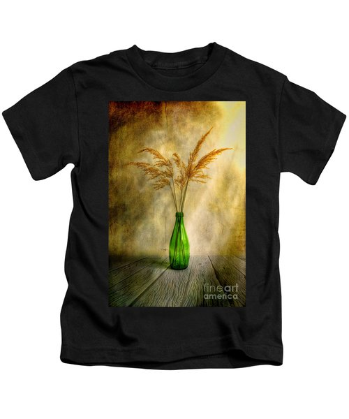 Autumn Mood Kids T-Shirt