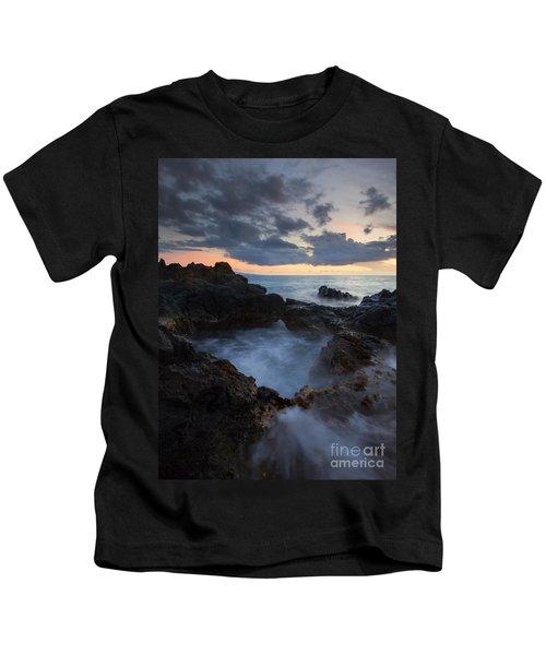 Awash Kids T-Shirt