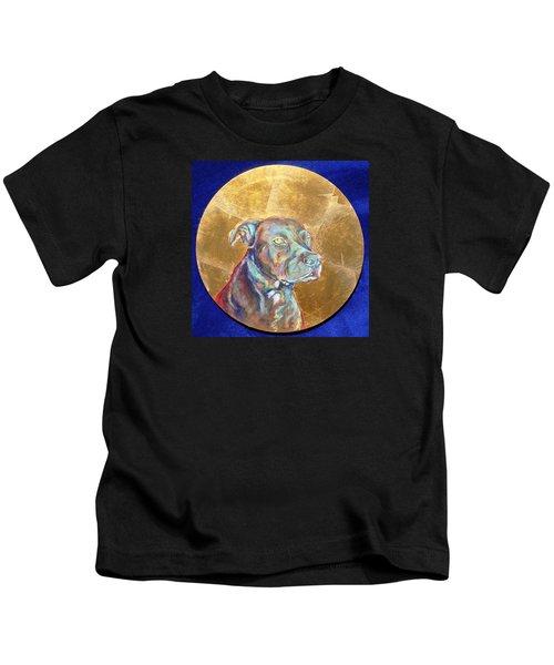 Beowulf Kids T-Shirt