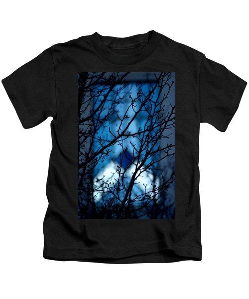 Branch Office Kids T-Shirt
