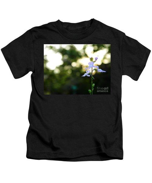 Breath Kids T-Shirt