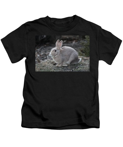 Bunny Kids T-Shirt