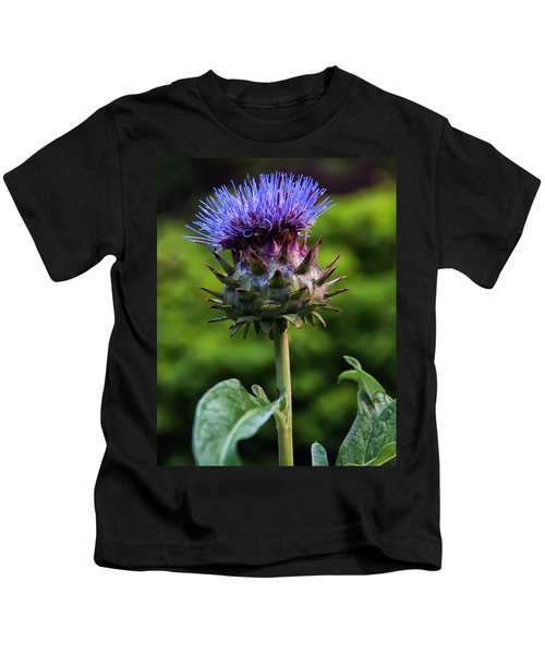 Cardoon Kids T-Shirt