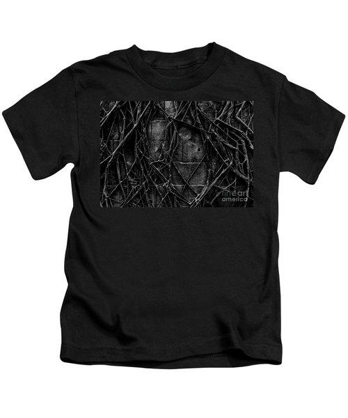 Caress Kids T-Shirt