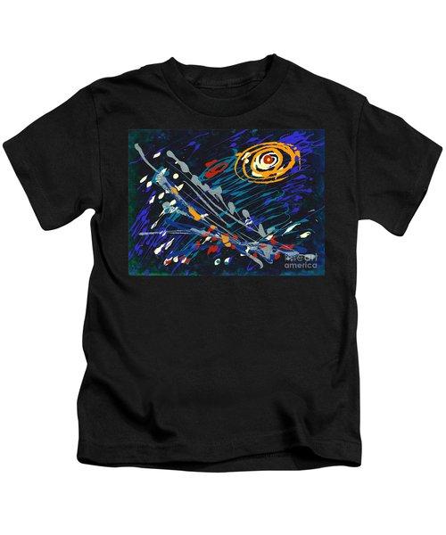 Chaosa Kids T-Shirt