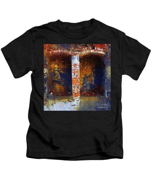 Charnel House Kids T-Shirt