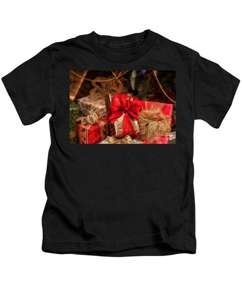 Christmas Gift  Kids T-Shirt